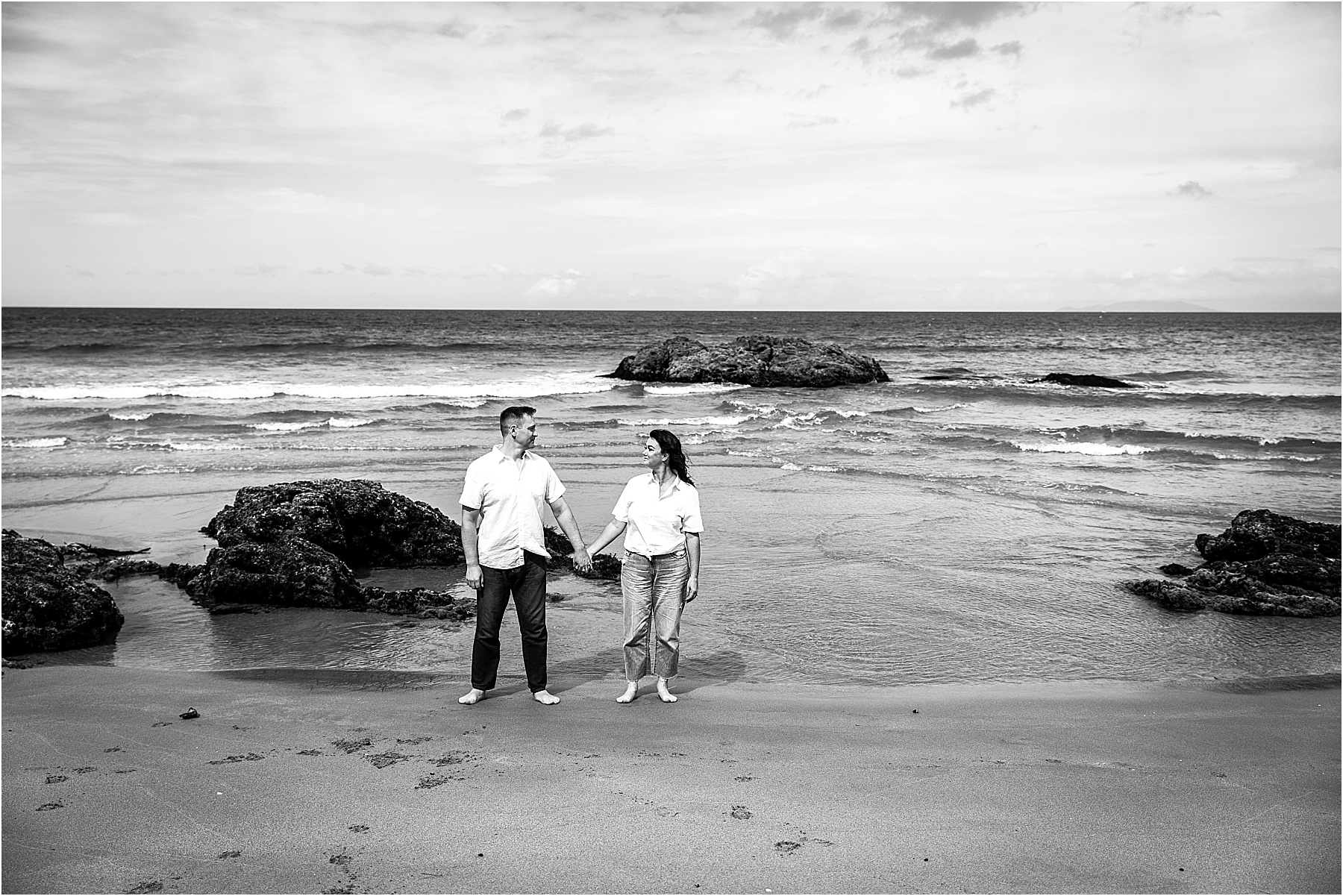 Matt & Amanda Coromandel Engagement-67.jpg