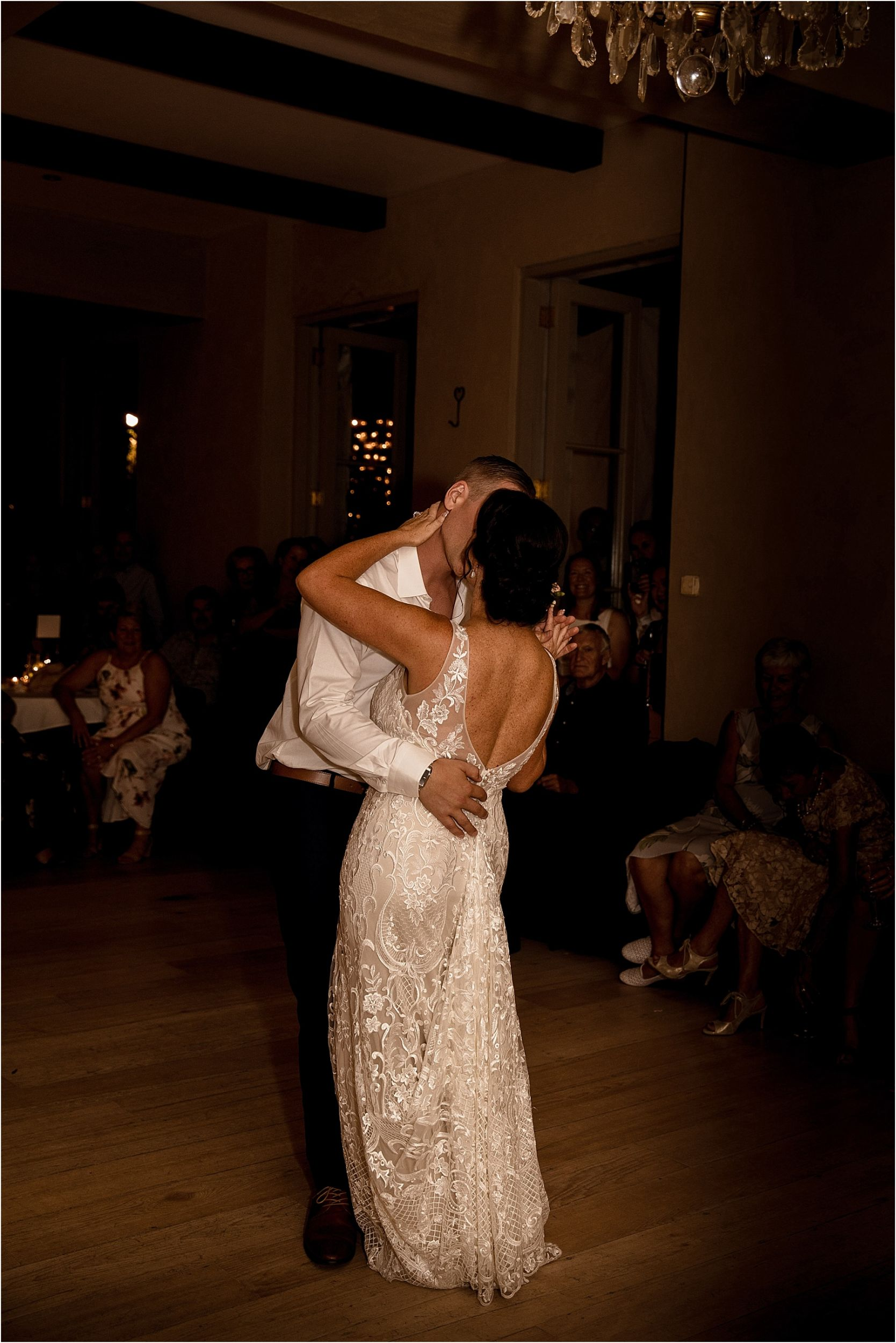 Matt & Amanda Mantell's Wedding-189.jpg