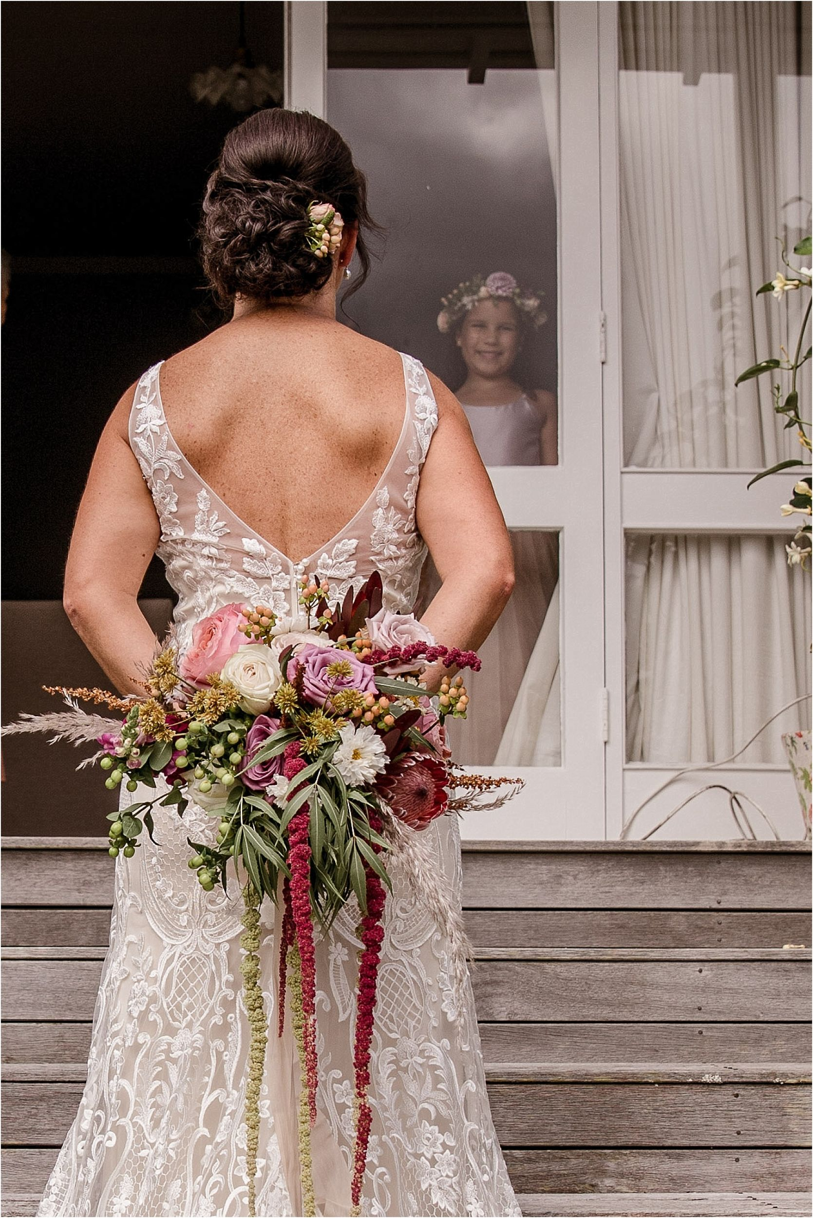 Matt & Amanda Mantell's Wedding-42.jpg