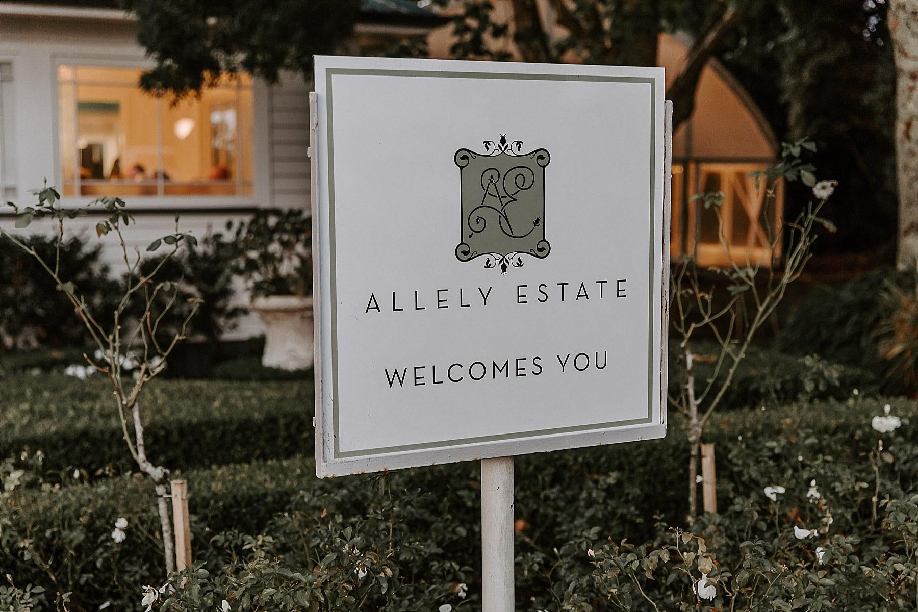 Allely Estate Wedding Auckland Wedding Photographer - Jana & Laurie_0096.jpg