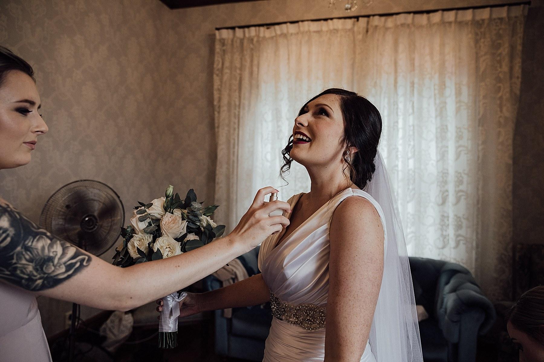 Allely Estate Wedding Auckland Wedding Photographer - Jana & Laurie_0104.jpg