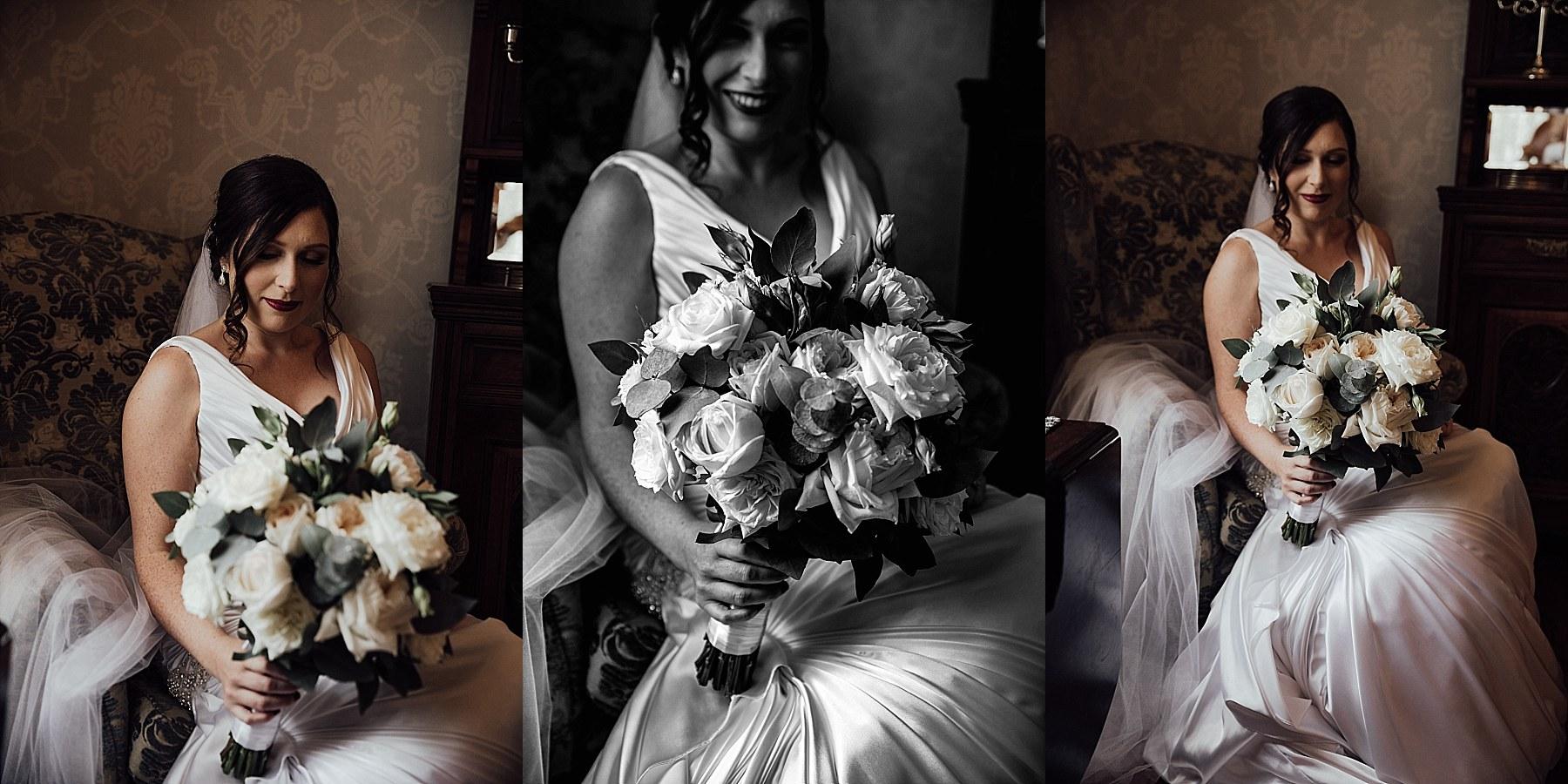 Allely Estate Wedding Auckland Wedding Photographer - Jana & Laurie_0106.jpg