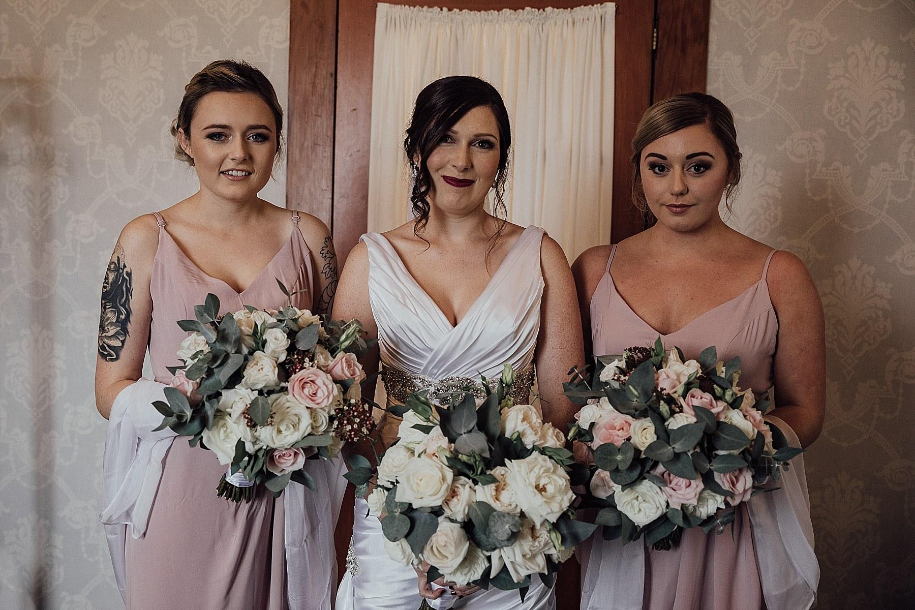 Allely Estate Wedding Auckland Wedding Photographer - Jana & Laurie_0107.jpg