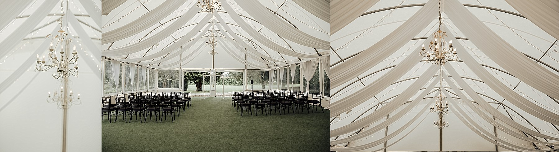 Allely Estate Wedding Auckland Wedding Photographer - Jana & Laurie_0109.jpg