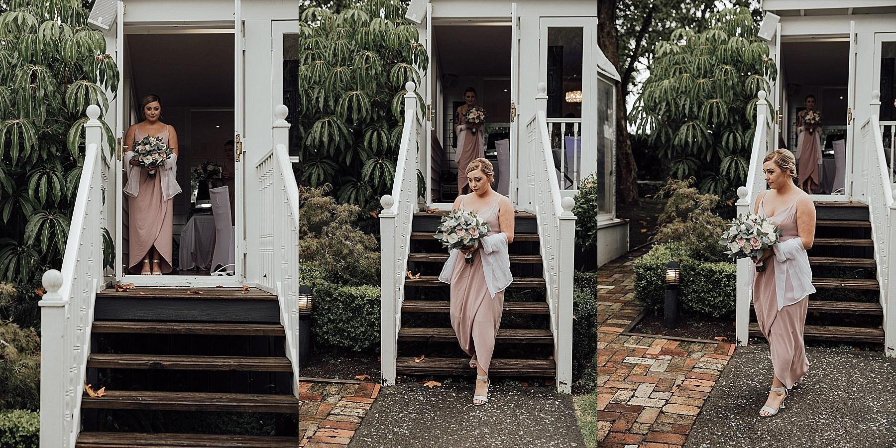 Allely Estate Wedding Auckland Wedding Photographer - Jana & Laurie_0111.jpg