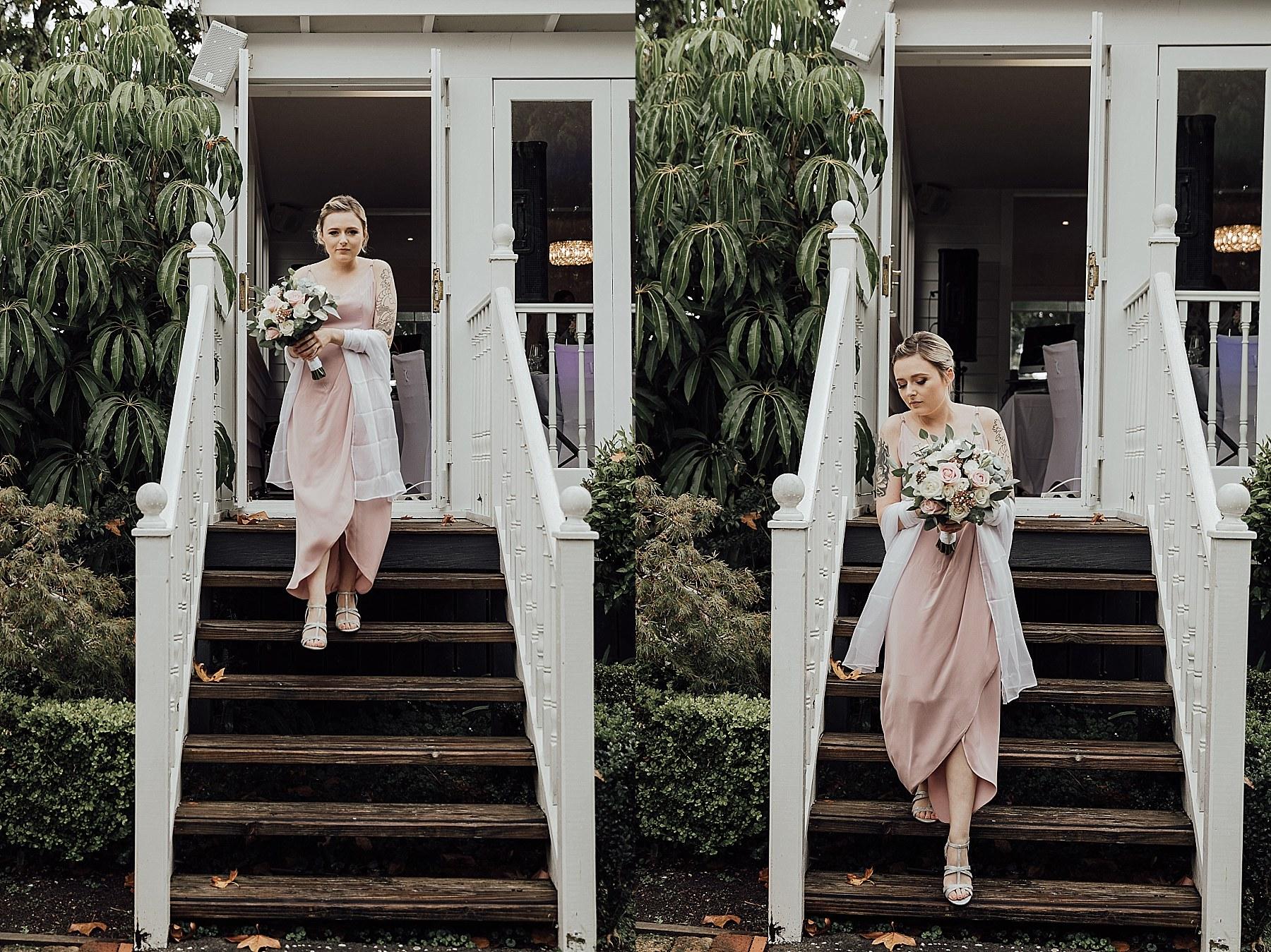 Allely Estate Wedding Auckland Wedding Photographer - Jana & Laurie_0112.jpg