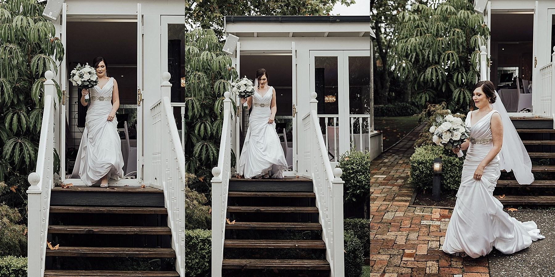 Allely Estate Wedding Auckland Wedding Photographer - Jana & Laurie_0113.jpg