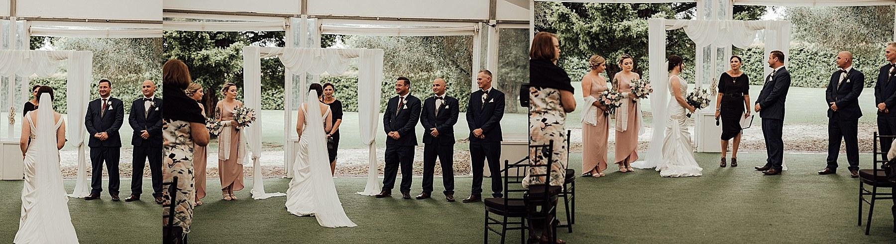 Allely Estate Wedding Auckland Wedding Photographer - Jana & Laurie_0114.jpg