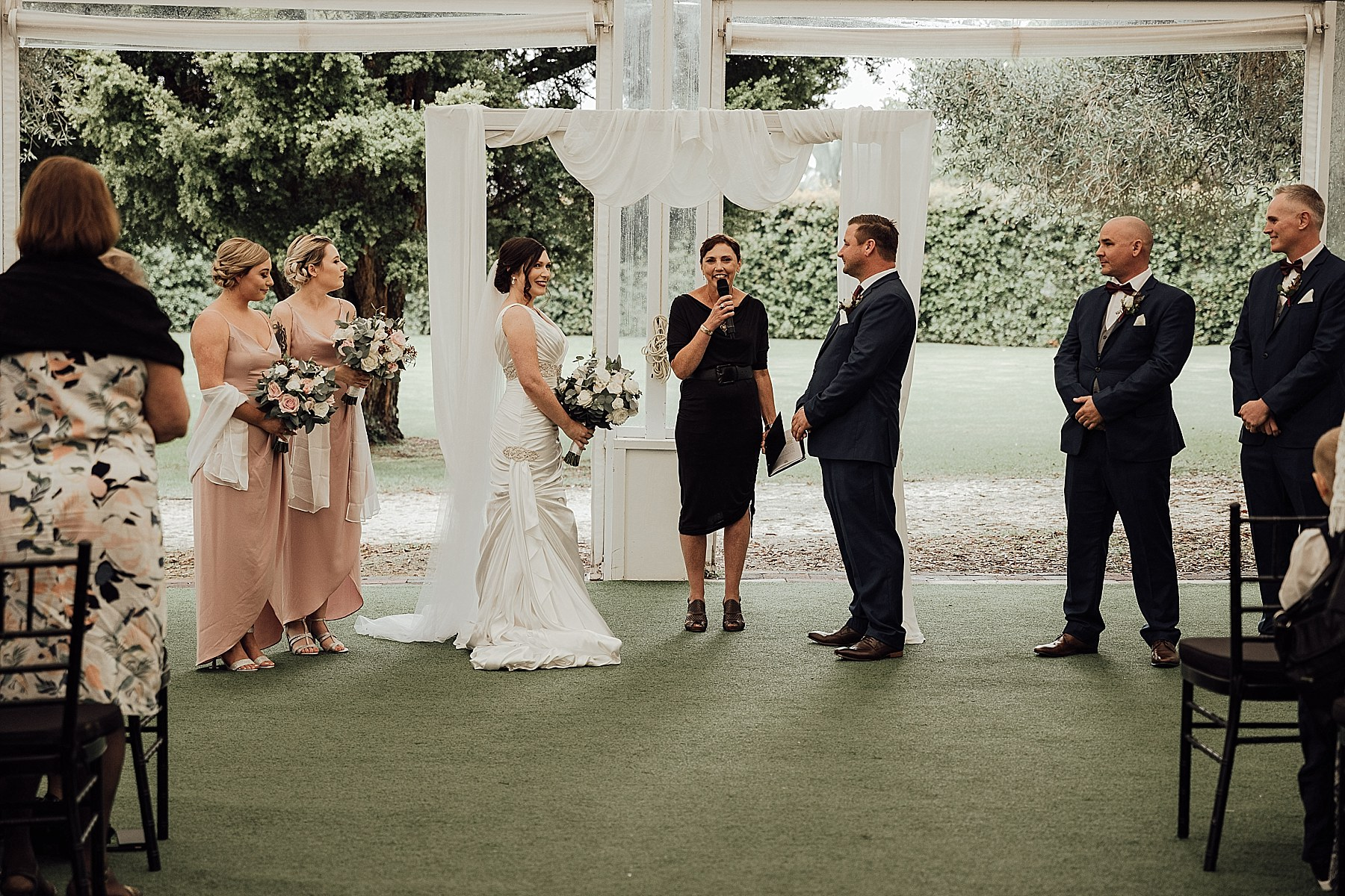 Allely Estate Wedding Auckland Wedding Photographer - Jana & Laurie_0115.jpg
