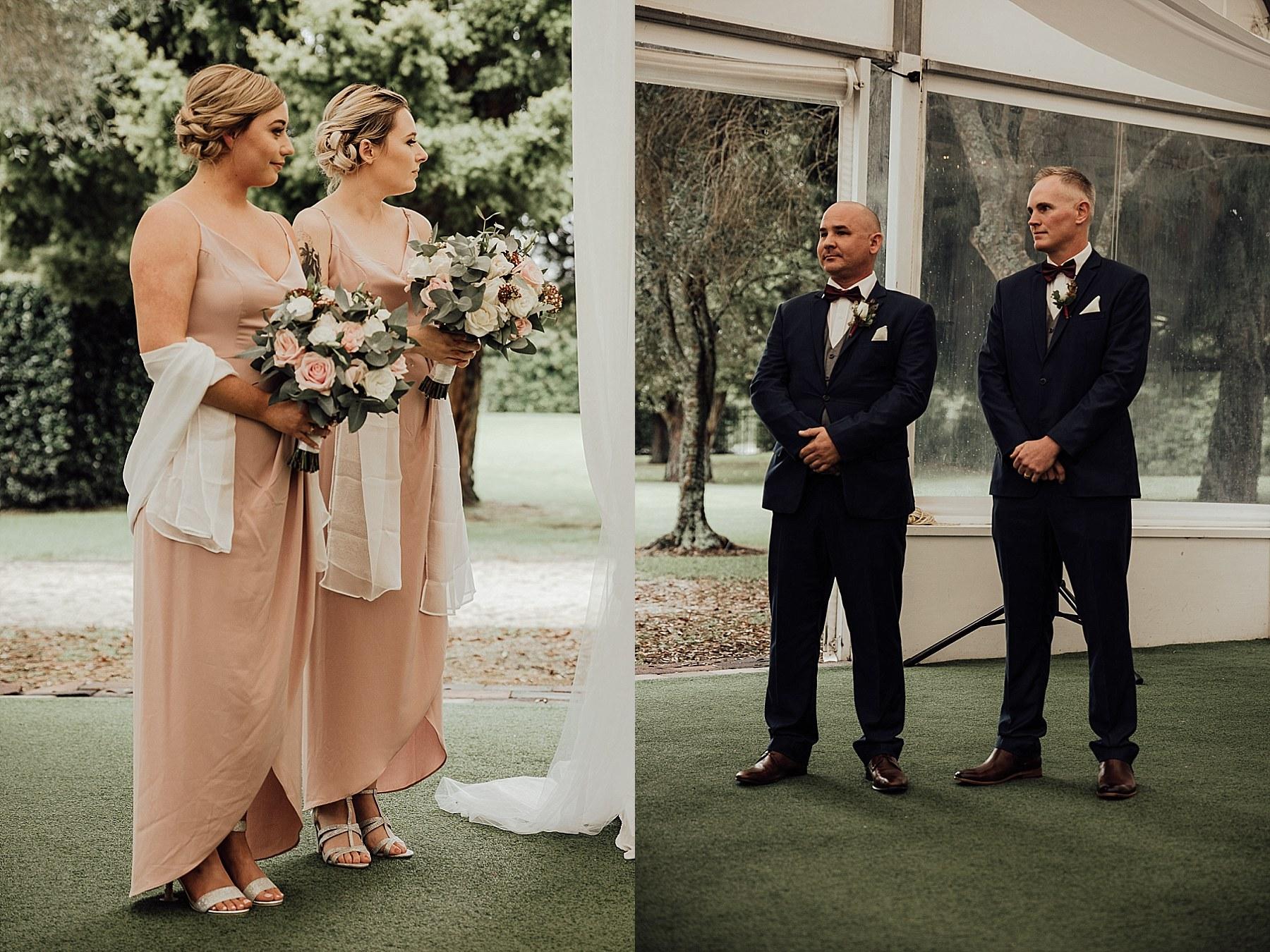 Allely Estate Wedding Auckland Wedding Photographer - Jana & Laurie_0116.jpg