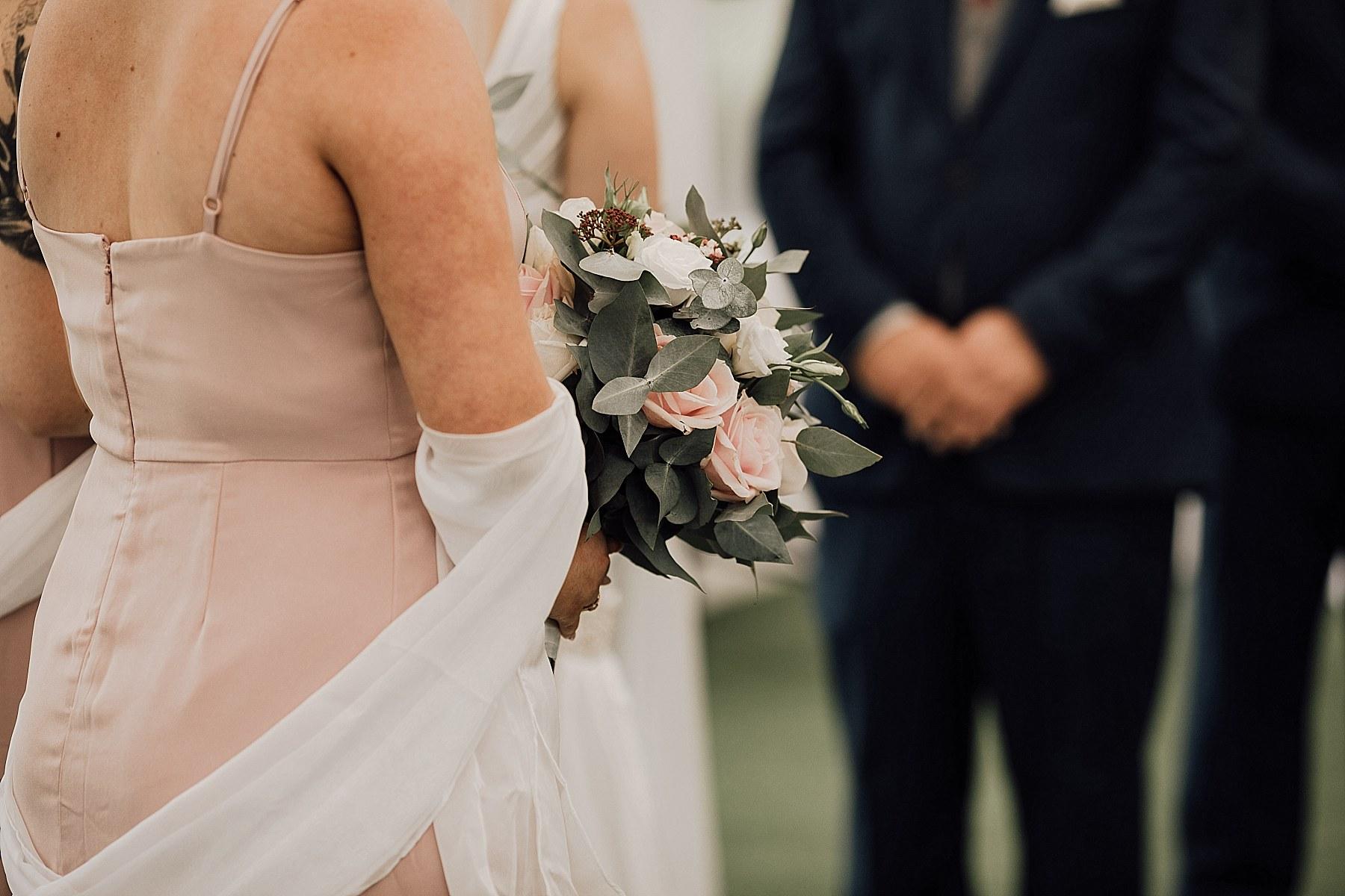 Allely Estate Wedding Auckland Wedding Photographer - Jana & Laurie_0118.jpg