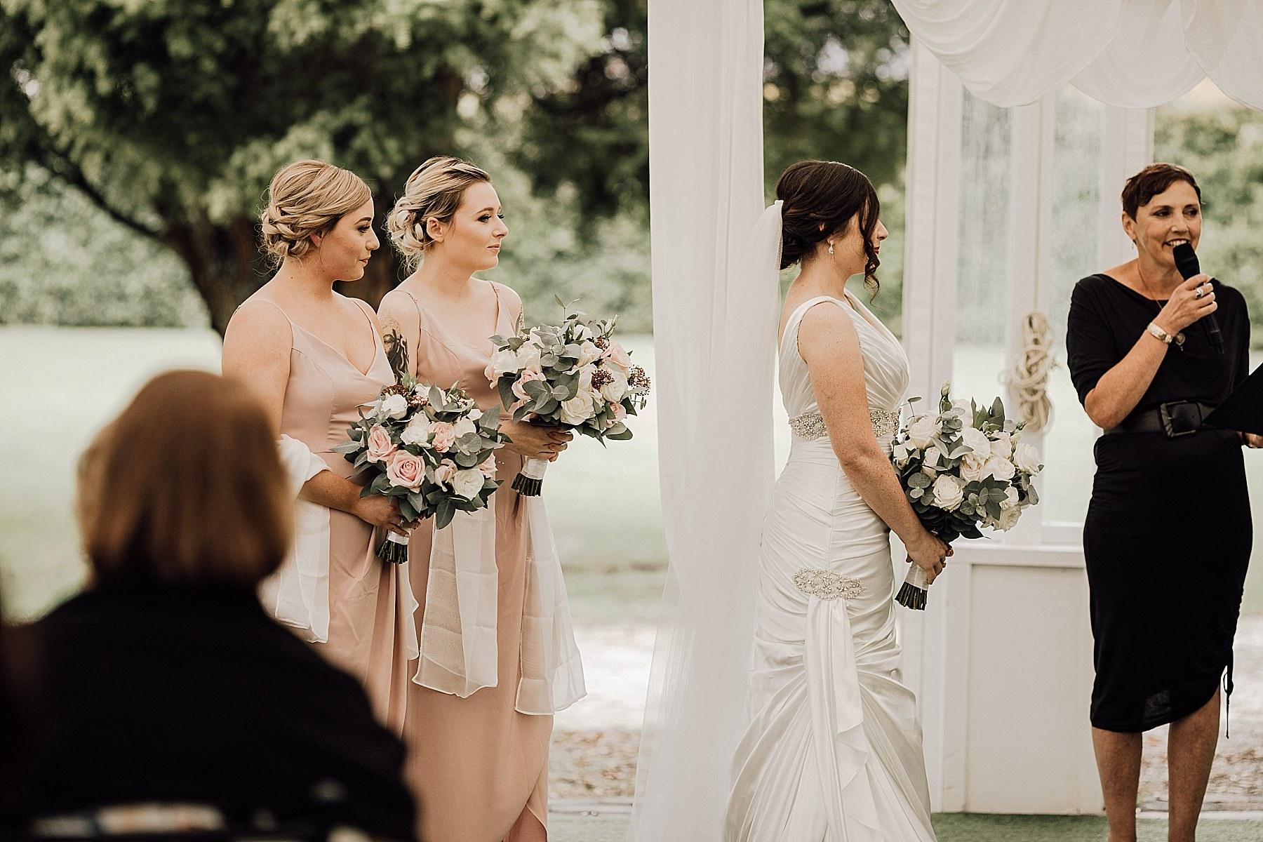 Allely Estate Wedding Auckland Wedding Photographer - Jana & Laurie_0120.jpg