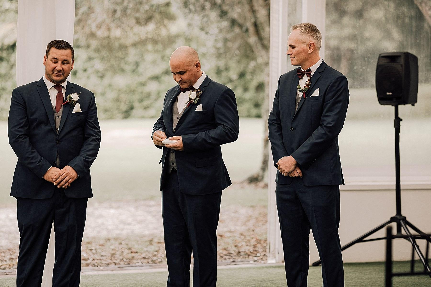 Allely Estate Wedding Auckland Wedding Photographer - Jana & Laurie_0121.jpg