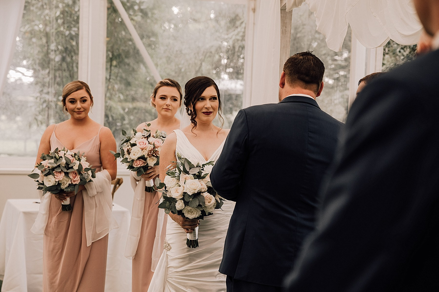 Allely Estate Wedding Auckland Wedding Photographer - Jana & Laurie_0124.jpg