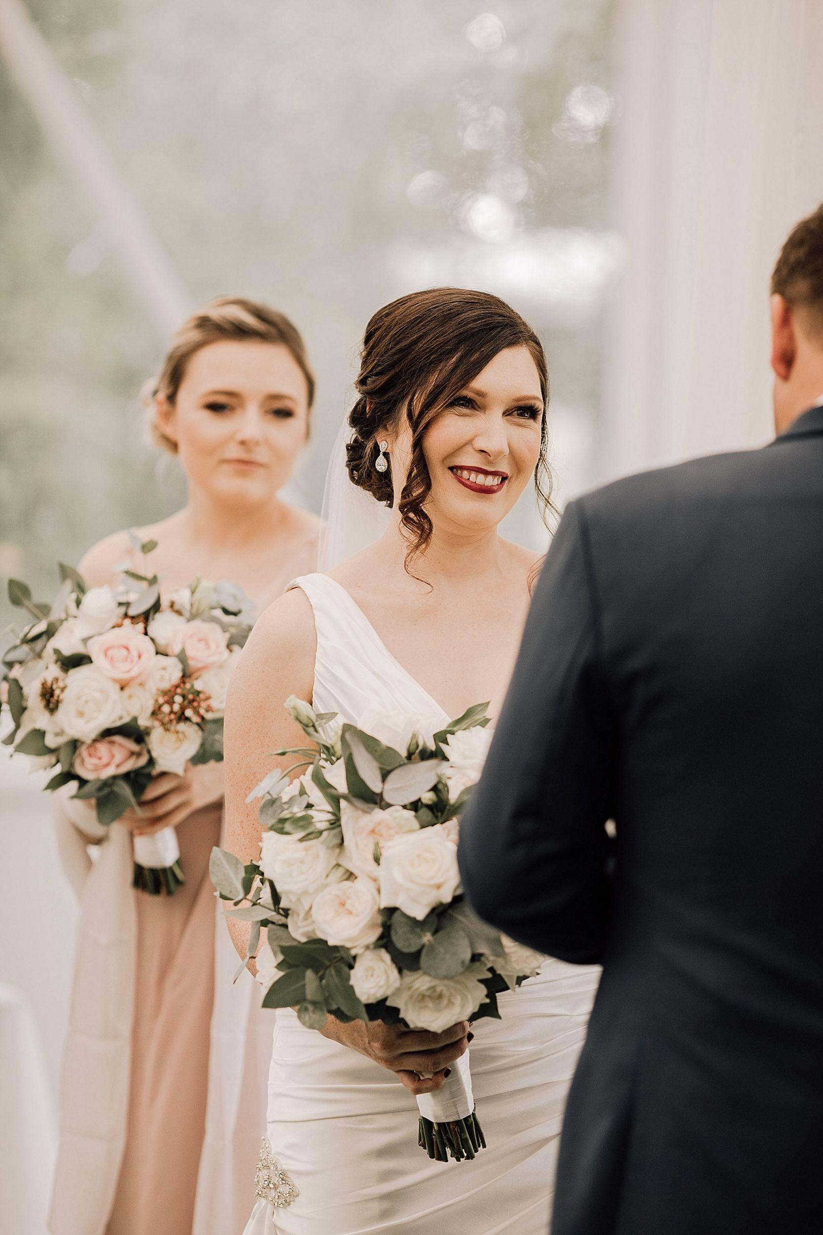 Allely Estate Wedding Auckland Wedding Photographer - Jana & Laurie_0125.jpg