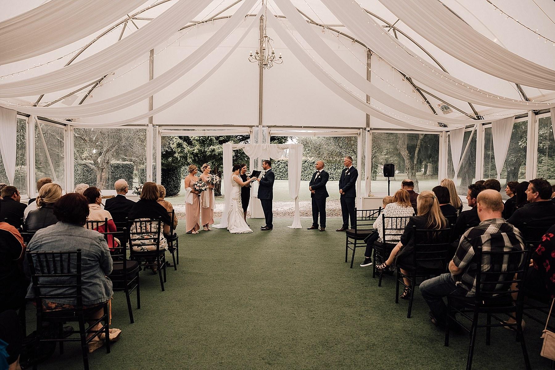 Allely Estate Wedding Auckland Wedding Photographer - Jana & Laurie_0128.jpg