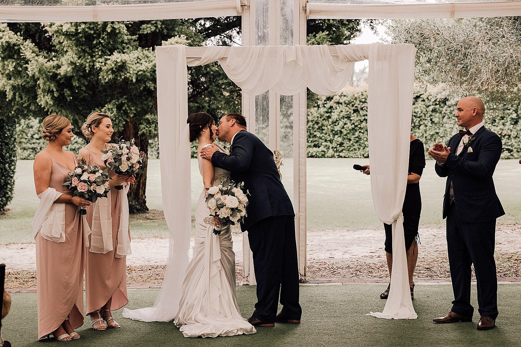 Allely Estate Wedding Auckland Wedding Photographer - Jana & Laurie_0131.jpg
