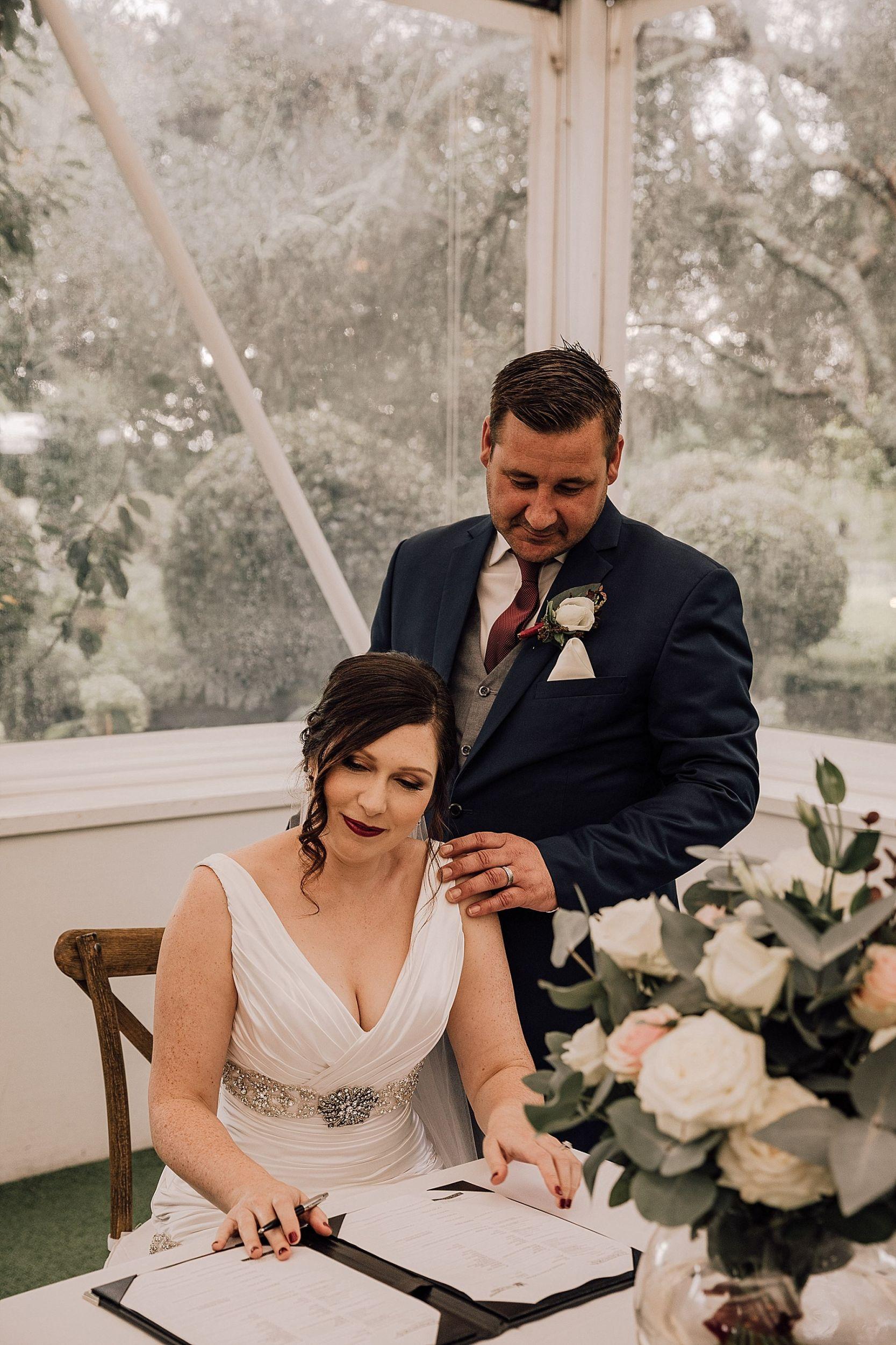 Allely Estate Wedding Auckland Wedding Photographer - Jana & Laurie_0133.jpg