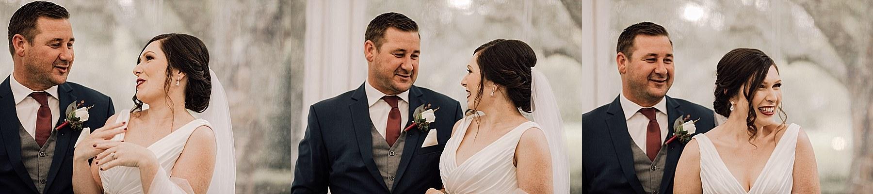Allely Estate Wedding Auckland Wedding Photographer - Jana & Laurie_0135.jpg