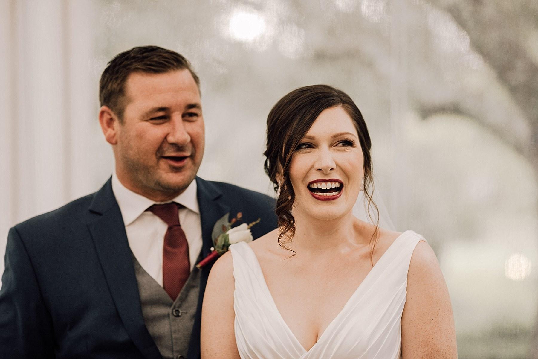 Allely Estate Wedding Auckland Wedding Photographer - Jana & Laurie_0136.jpg