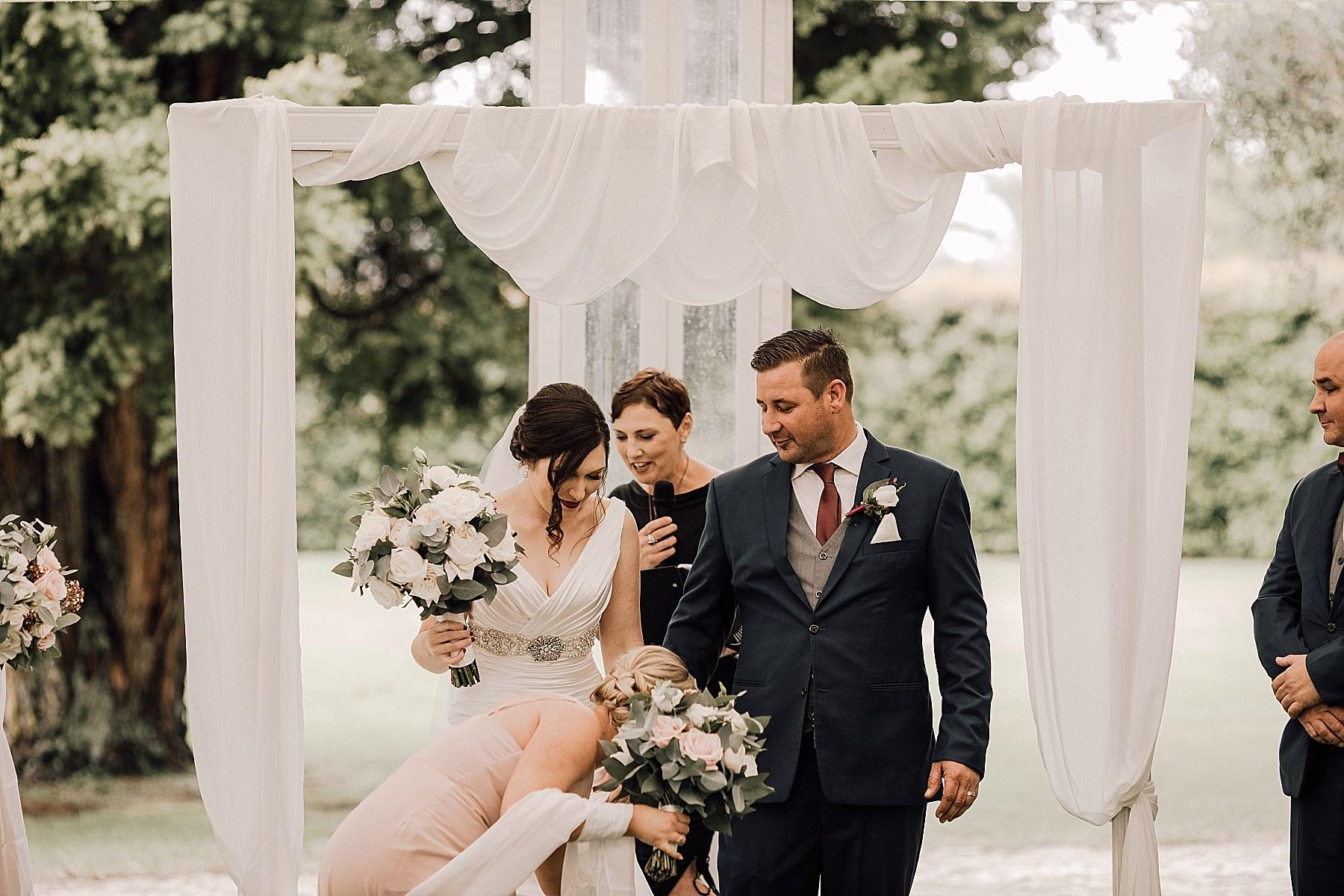 Allely Estate Wedding Auckland Wedding Photographer - Jana & Laurie_0138.jpg