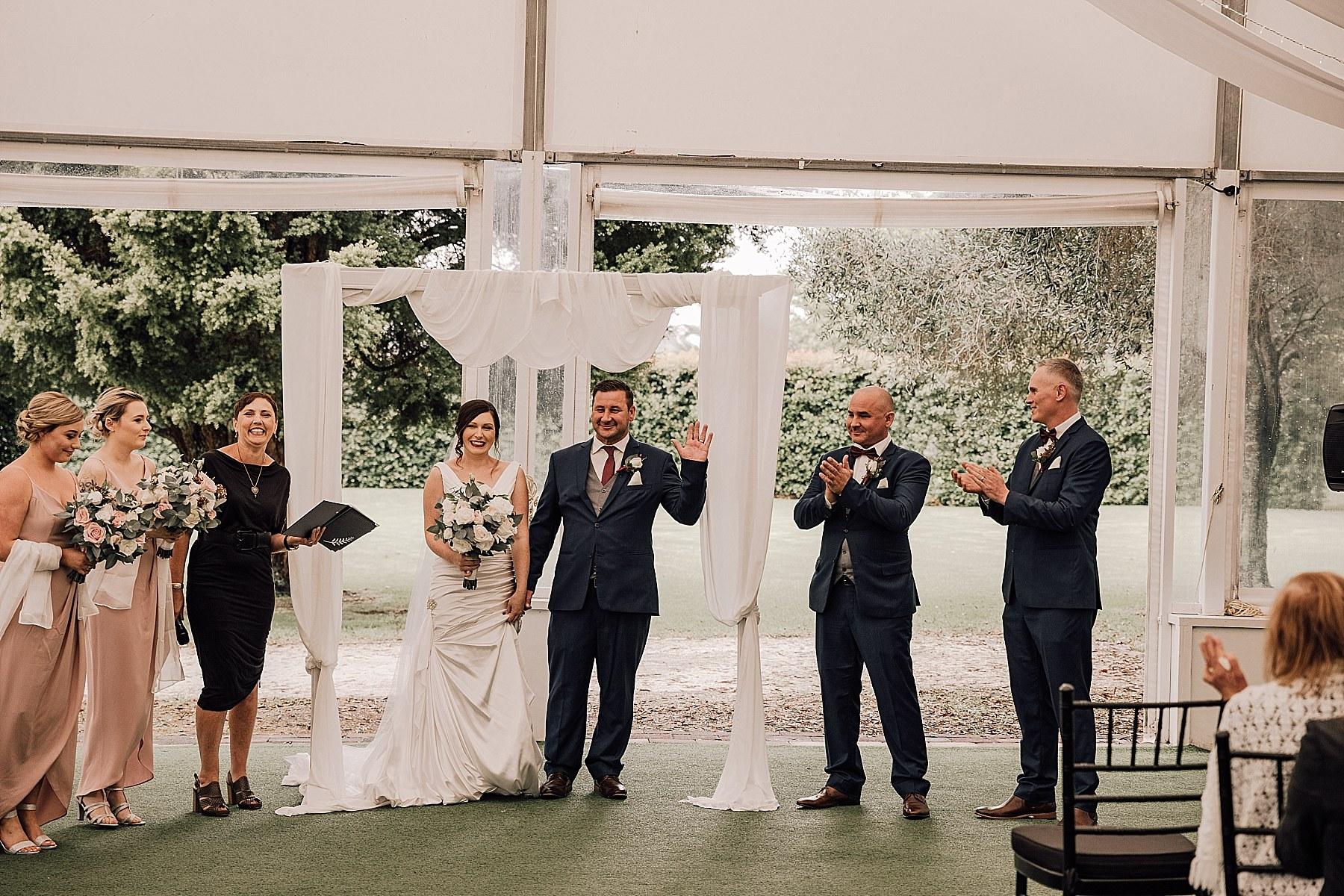Allely Estate Wedding Auckland Wedding Photographer - Jana & Laurie_0139.jpg