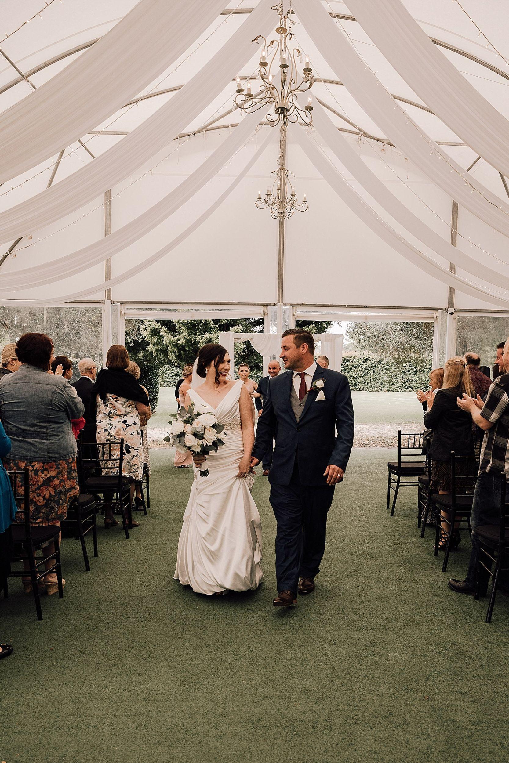 Allely Estate Wedding Auckland Wedding Photographer - Jana & Laurie_0141.jpg