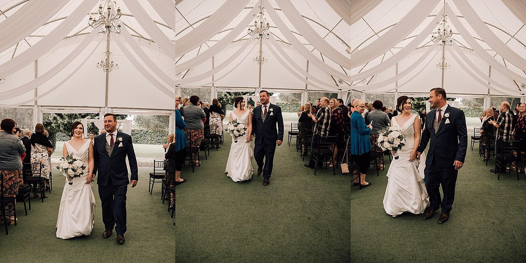 Allely Estate Wedding Auckland Wedding Photographer - Jana & Laurie_0142.jpg