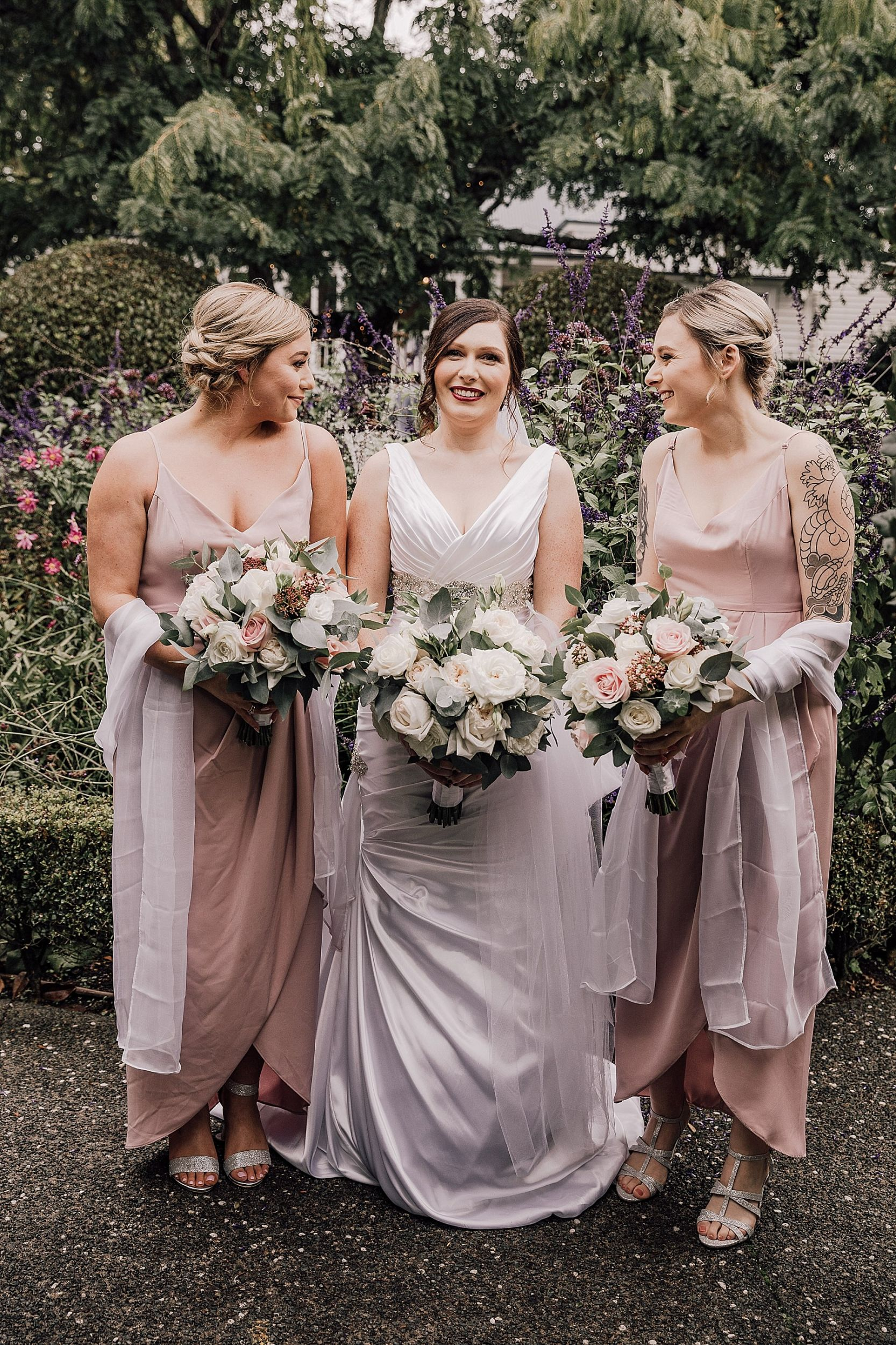 Allely Estate Wedding Auckland Wedding Photographer - Jana & Laurie_0150.jpg