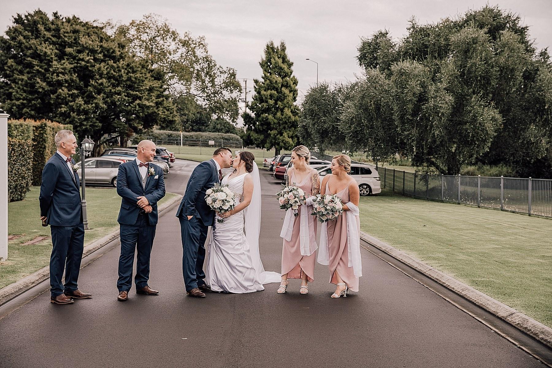 Allely Estate Wedding Auckland Wedding Photographer - Jana & Laurie_0155.jpg