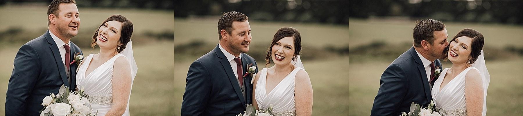 Allely Estate Wedding Auckland Wedding Photographer - Jana & Laurie_0161.jpg