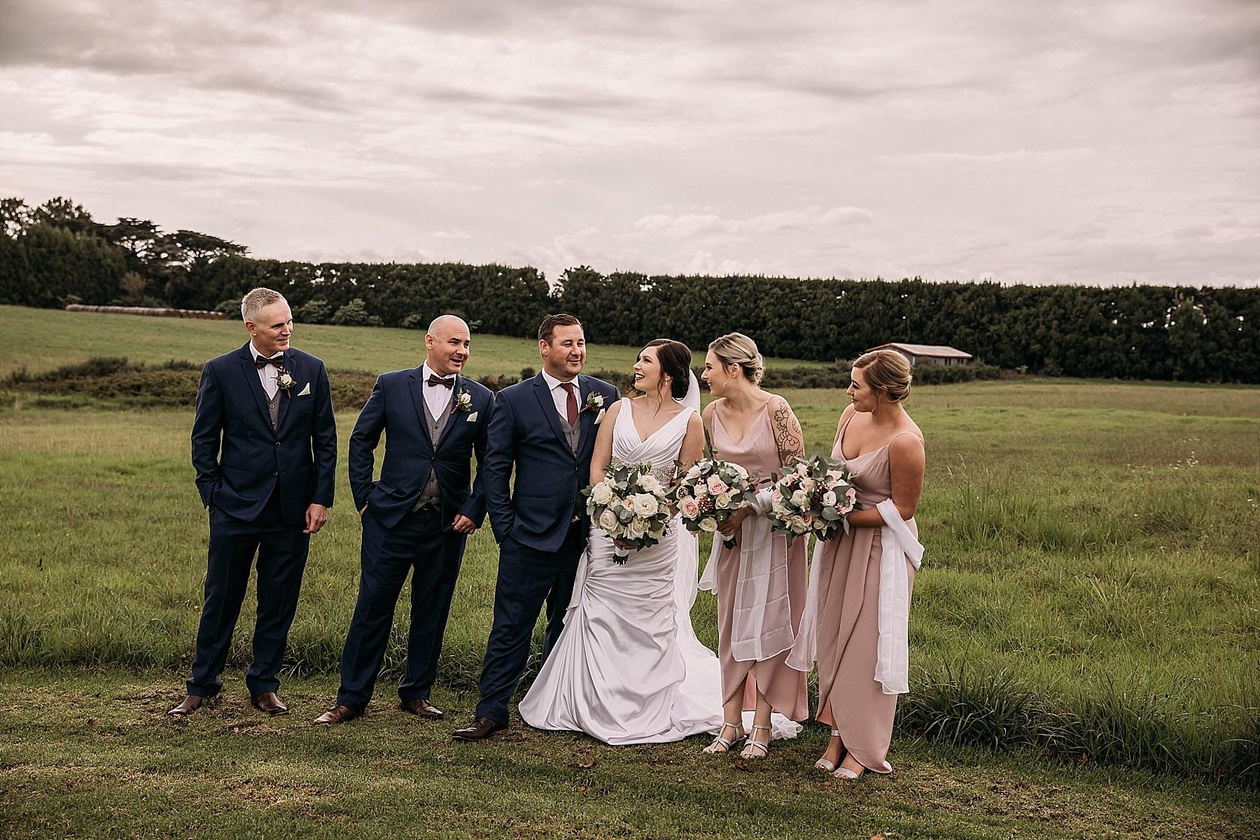 Allely Estate Wedding Auckland Wedding Photographer - Jana & Laurie_0164.jpg