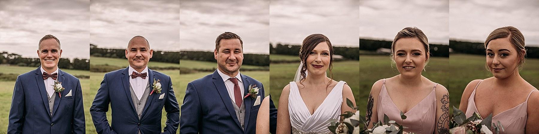 Allely Estate Wedding Auckland Wedding Photographer - Jana & Laurie_0166.jpg