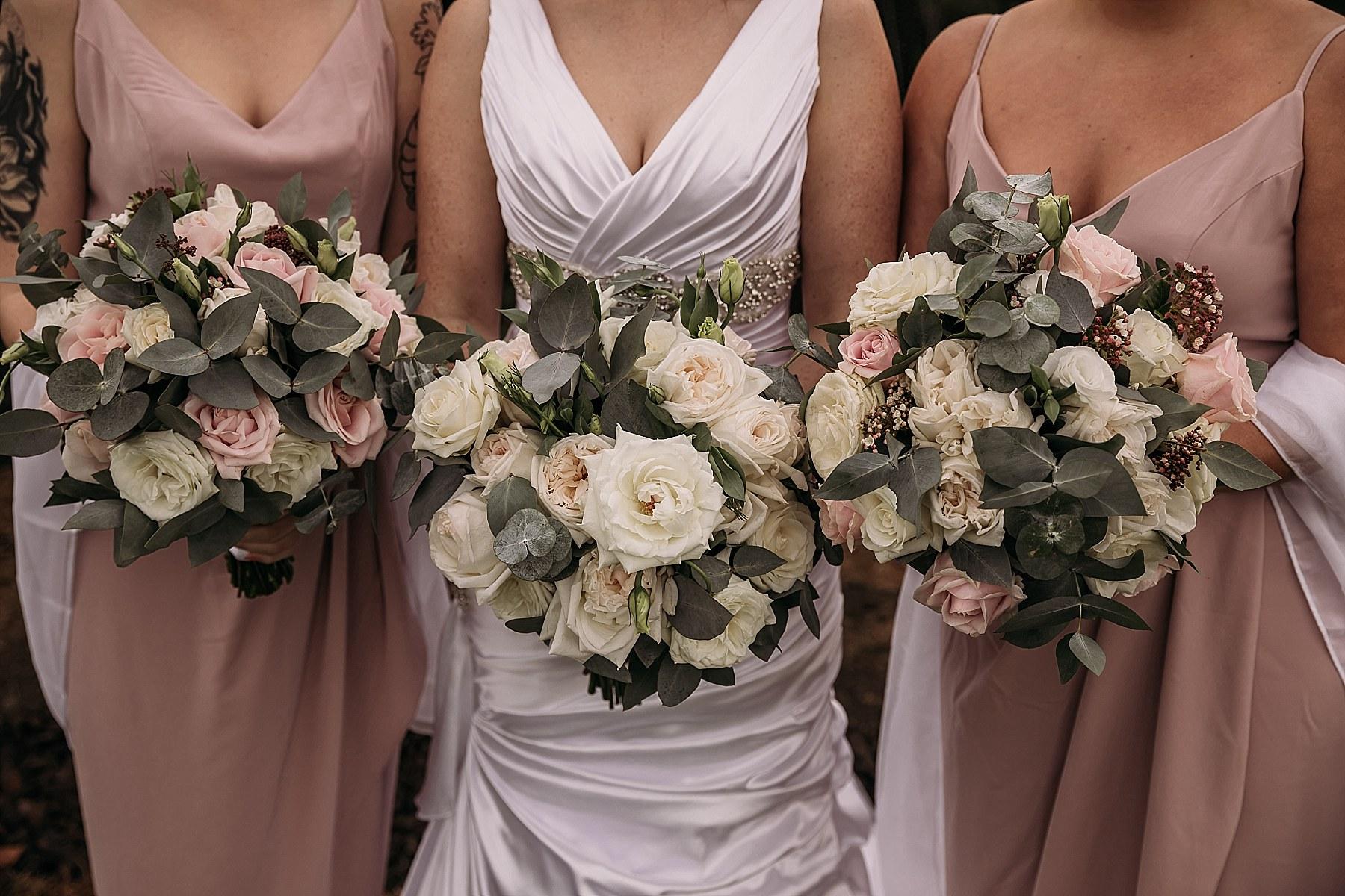 Allely Estate Wedding Auckland Wedding Photographer - Jana & Laurie_0174.jpg