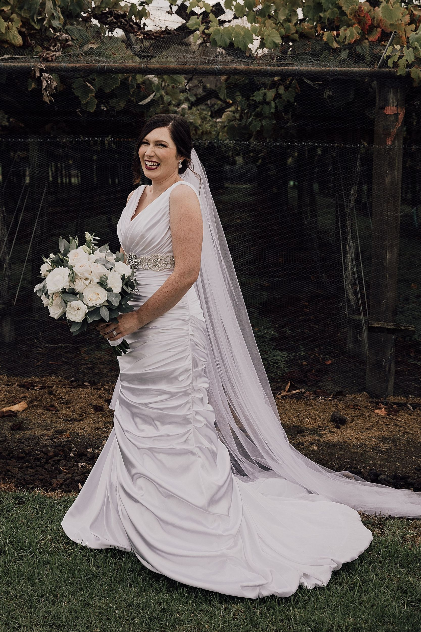 Allely Estate Wedding Auckland Wedding Photographer - Jana & Laurie_0177.jpg