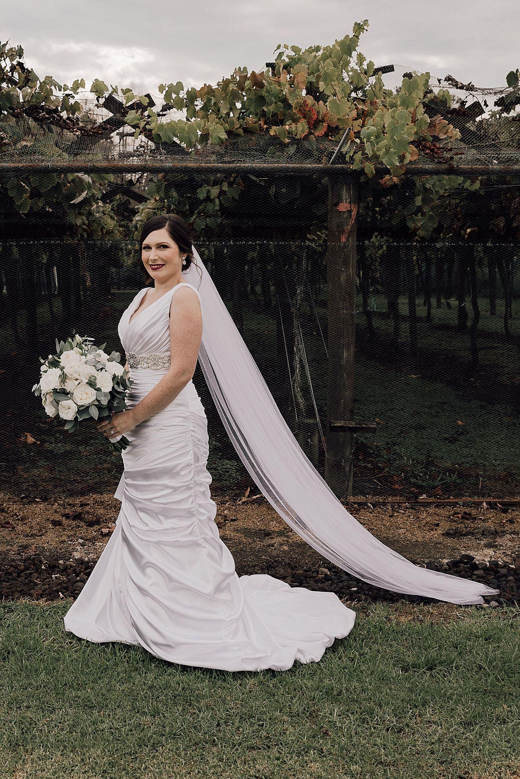 Allely Estate Wedding Auckland Wedding Photographer - Jana & Laurie_0178.jpg