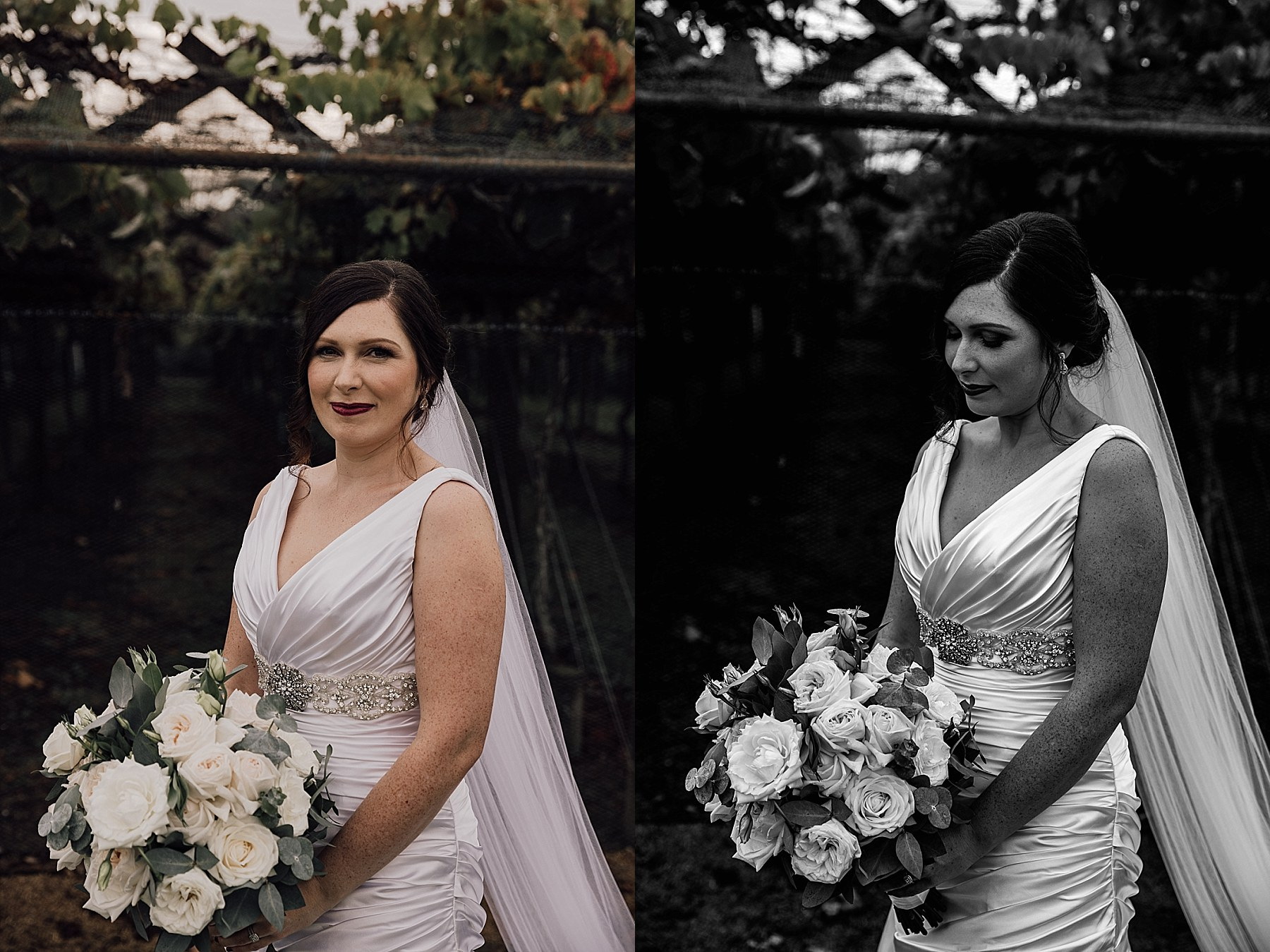 Allely Estate Wedding Auckland Wedding Photographer - Jana & Laurie_0180.jpg