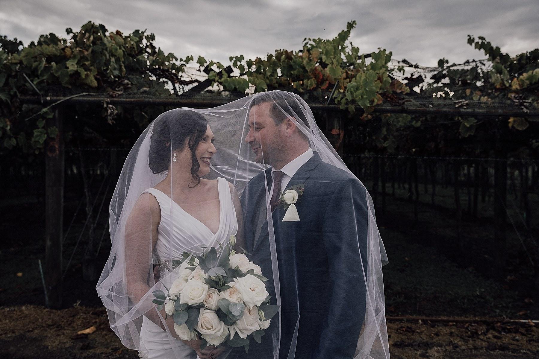 Allely Estate Wedding Auckland Wedding Photographer - Jana & Laurie_0185.jpg