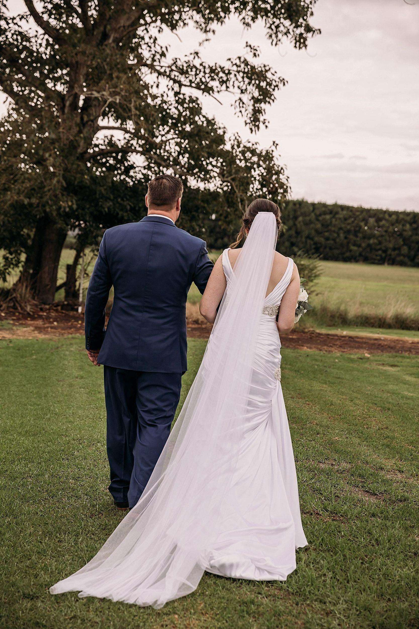 Allely Estate Wedding Auckland Wedding Photographer - Jana & Laurie_0187.jpg