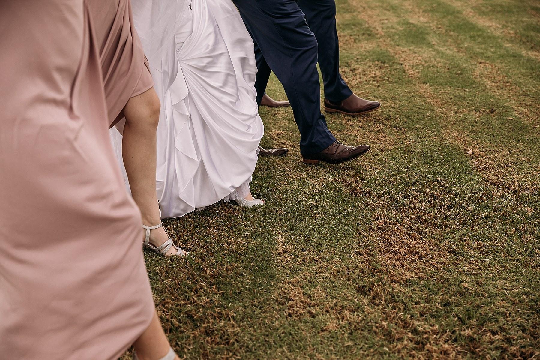 Allely Estate Wedding Auckland Wedding Photographer - Jana & Laurie_0188.jpg