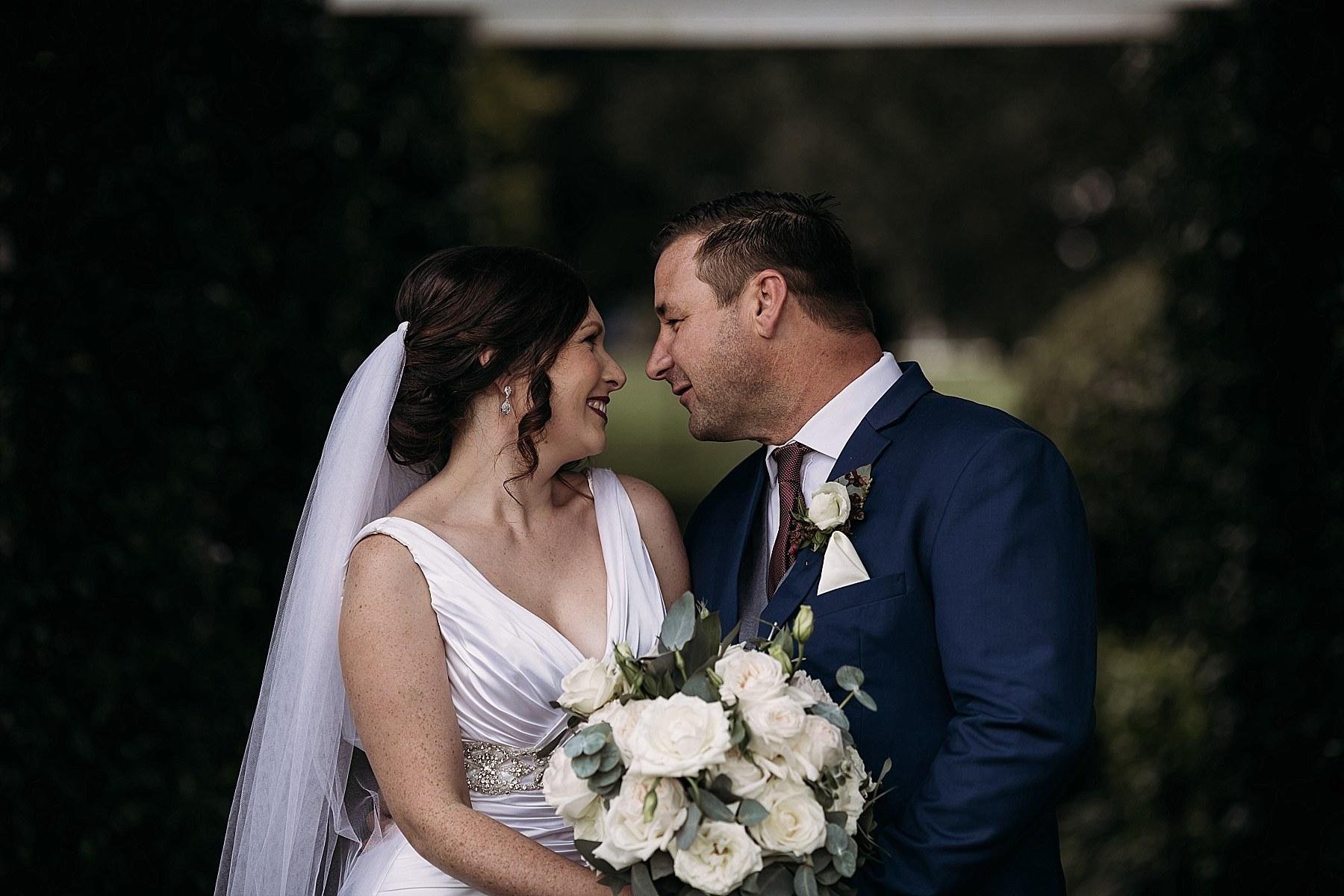 Allely Estate Wedding Auckland Wedding Photographer - Jana & Laurie_0191.jpg