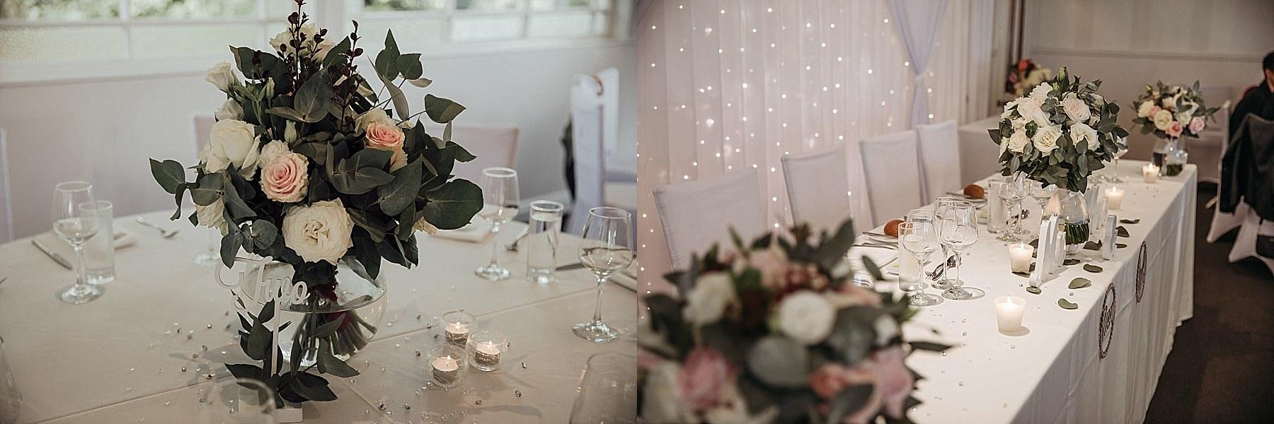 Allely Estate Wedding Auckland Wedding Photographer - Jana & Laurie_0196.jpg