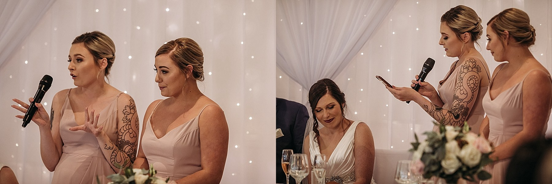Allely Estate Wedding Auckland Wedding Photographer - Jana & Laurie_0198.jpg
