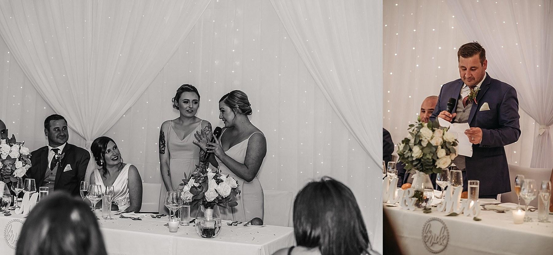 Allely Estate Wedding Auckland Wedding Photographer - Jana & Laurie_0199.jpg