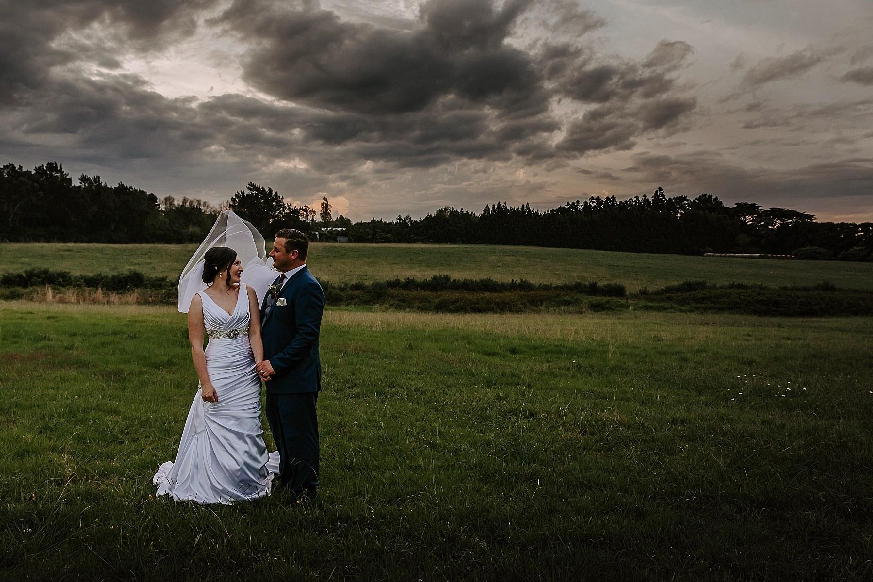 Allely Estate Wedding Auckland Wedding Photographer - Jana & Laurie_0201.jpg