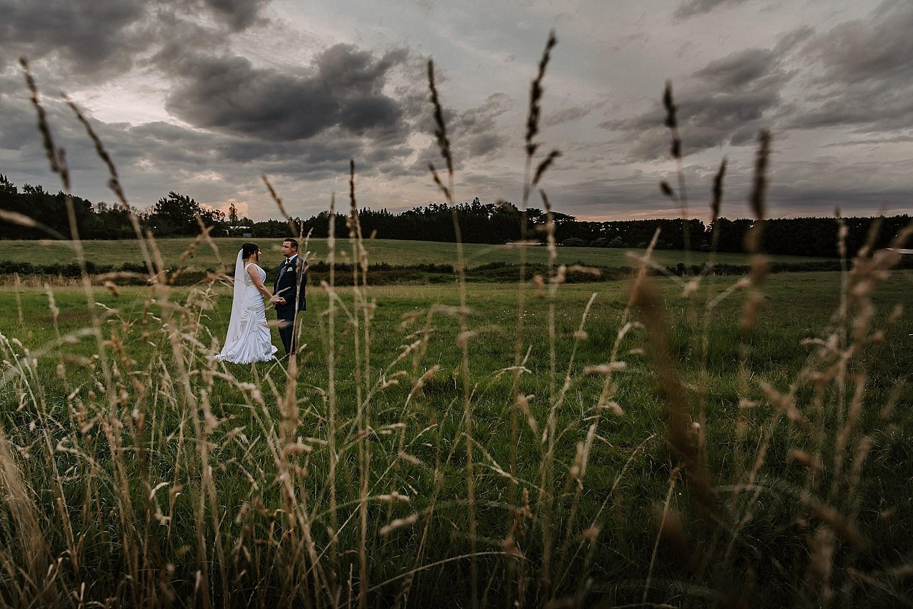 Allely Estate Wedding Auckland Wedding Photographer - Jana & Laurie_0202.jpg