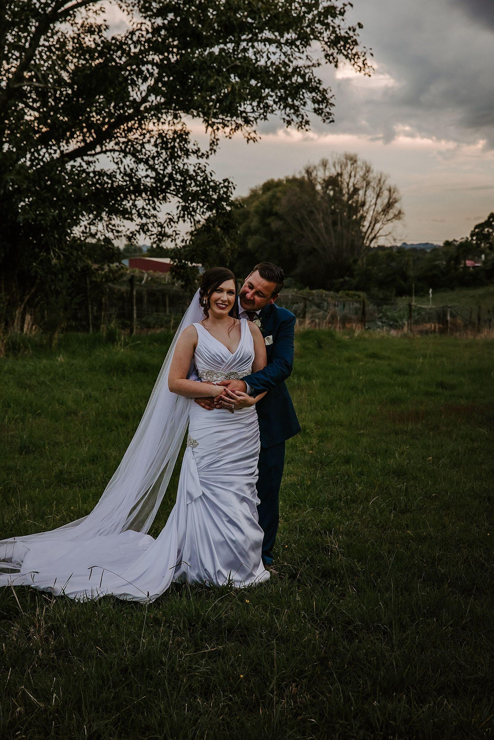 Allely Estate Wedding Auckland Wedding Photographer - Jana & Laurie_0204.jpg