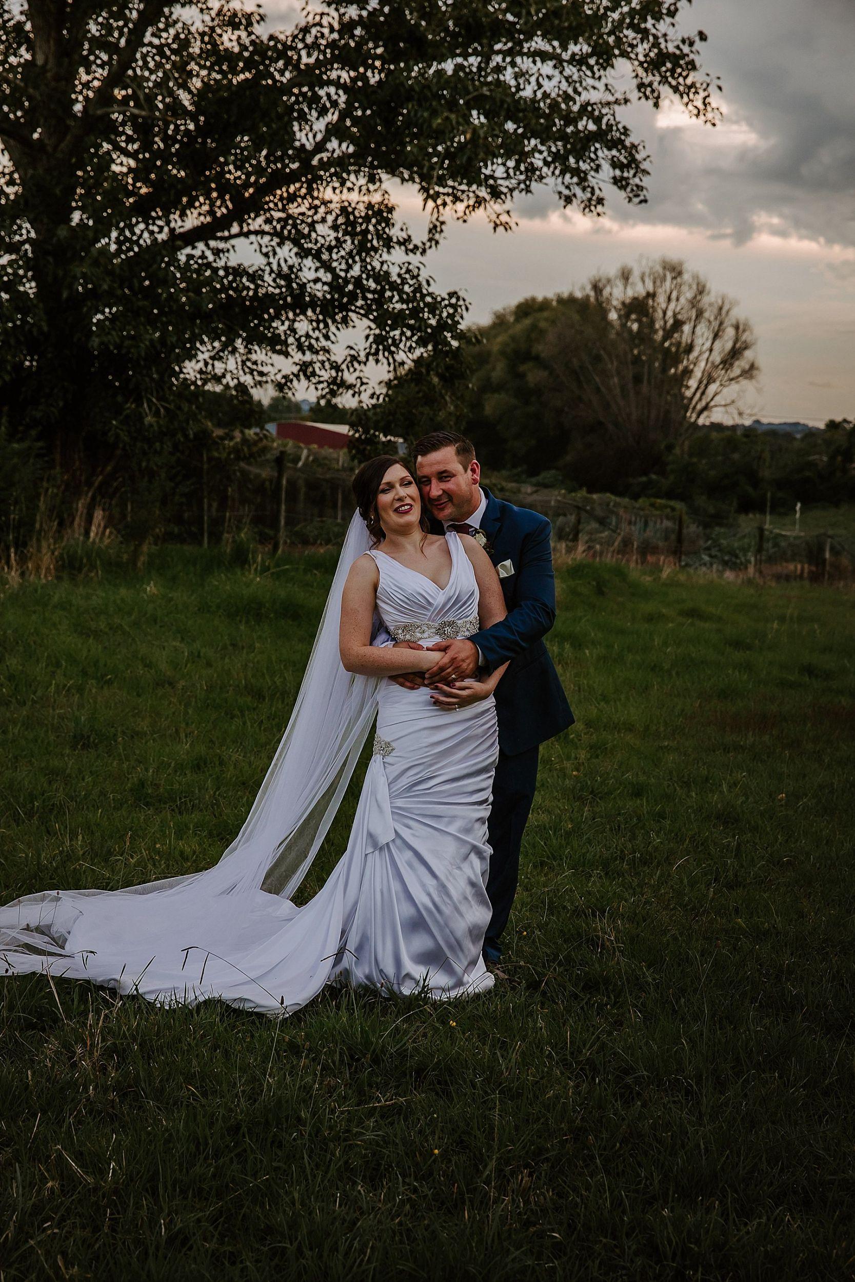 Allely Estate Wedding Auckland Wedding Photographer - Jana & Laurie_0205.jpg