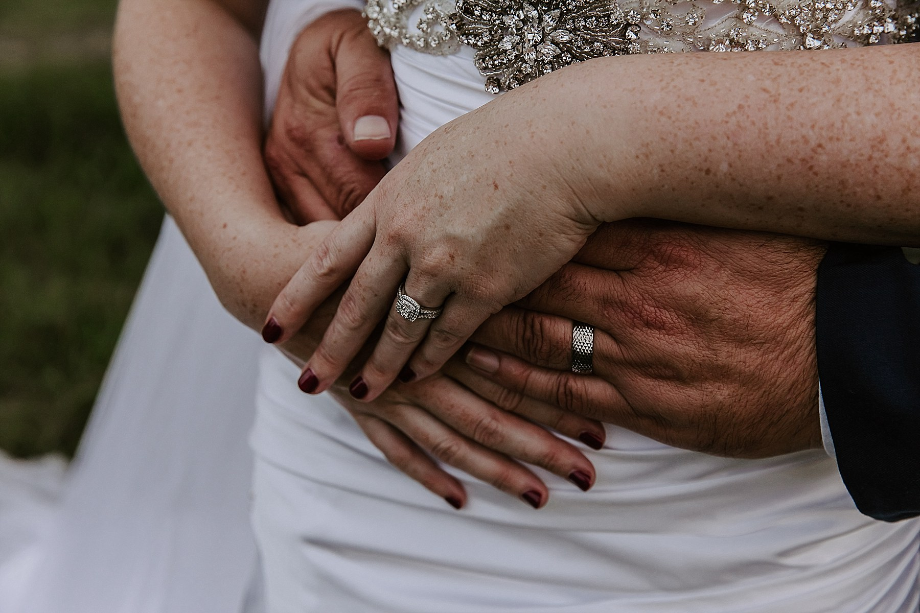 Allely Estate Wedding Auckland Wedding Photographer - Jana & Laurie_0206.jpg