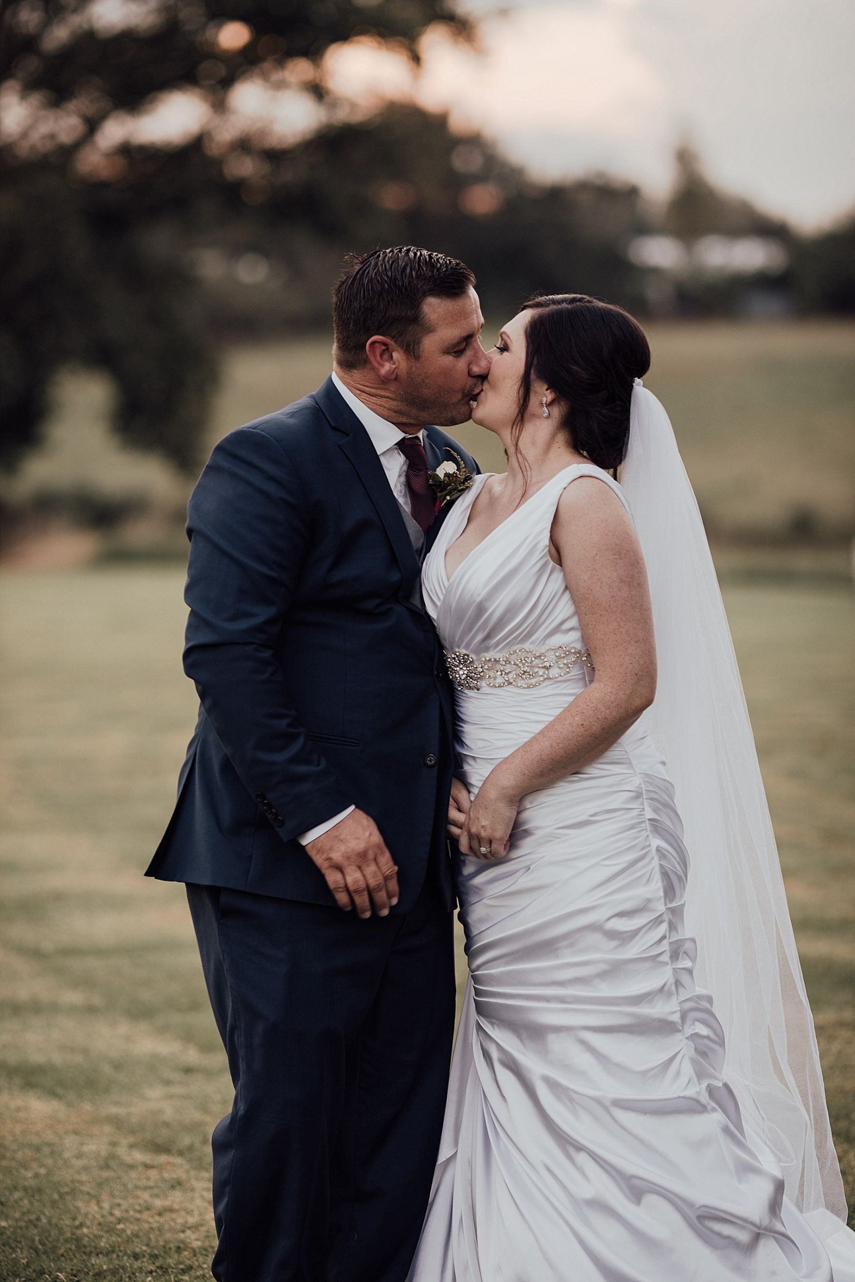 Allely Estate Wedding Auckland Wedding Photographer - Jana & Laurie_0208.jpg